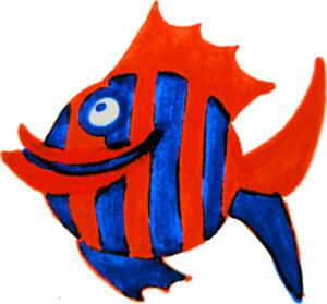 Praxis Fisch